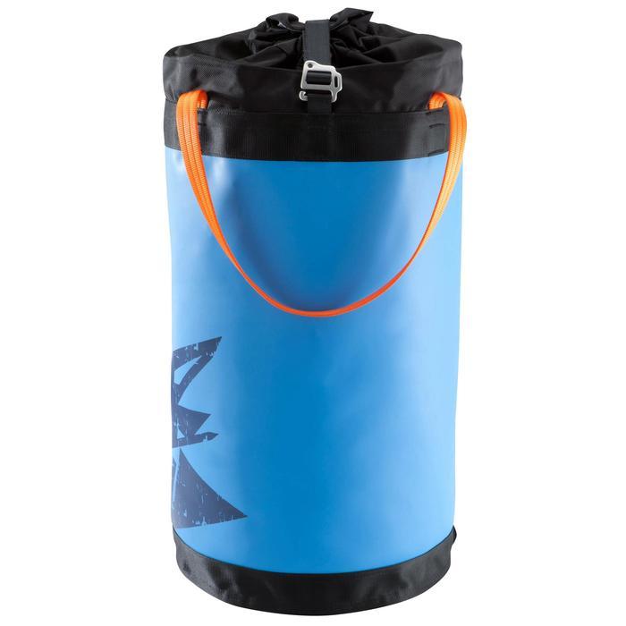 Haulbag BIGWALL 40 liter