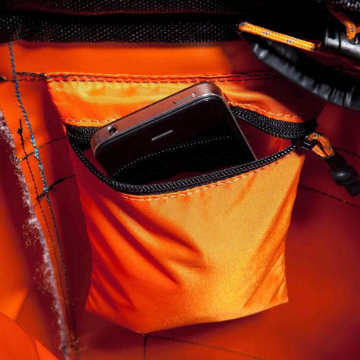 Bigwall bag - 1181993