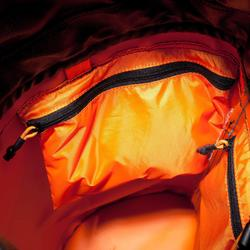 Sac de hissage BIGWALL BAG 40 L