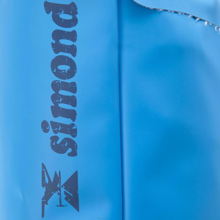 Haulbag BIGWALL BAG 40 L