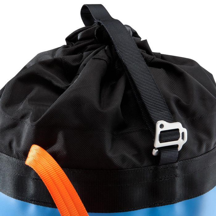 Bigwall bag - 1181999
