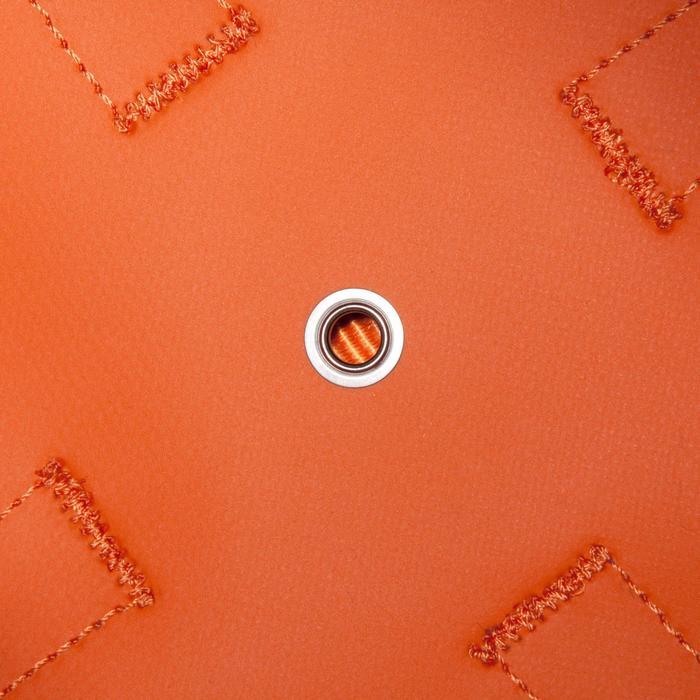 Bigwall bag - 1182001