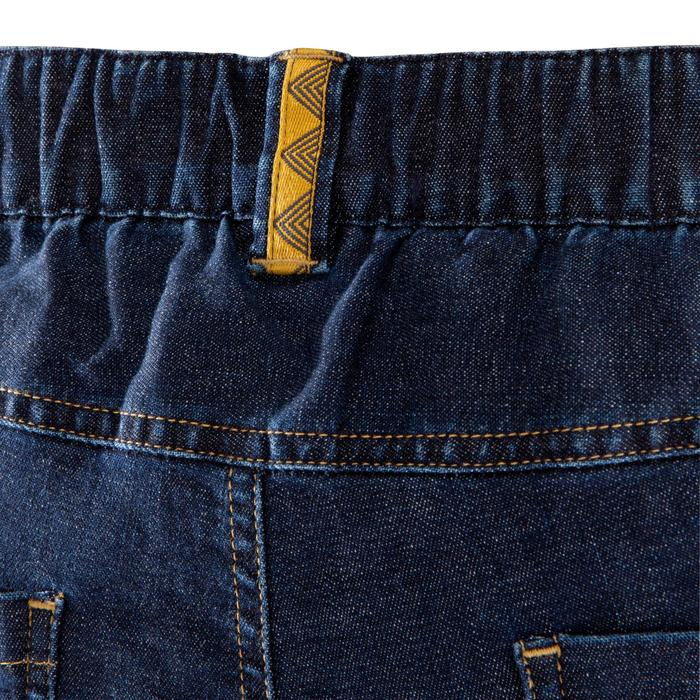 JEAN2  HOMME BLUE - 1182002