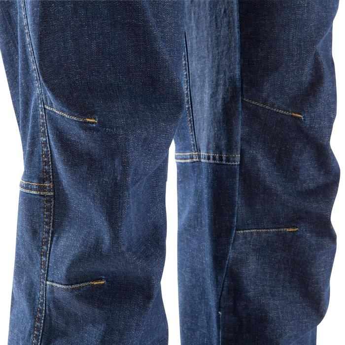 JEAN2  HOMME BLUE - 1182003