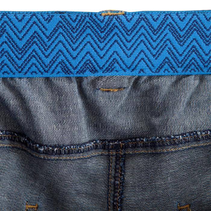JEAN2  HOMME BLUE - 1182008