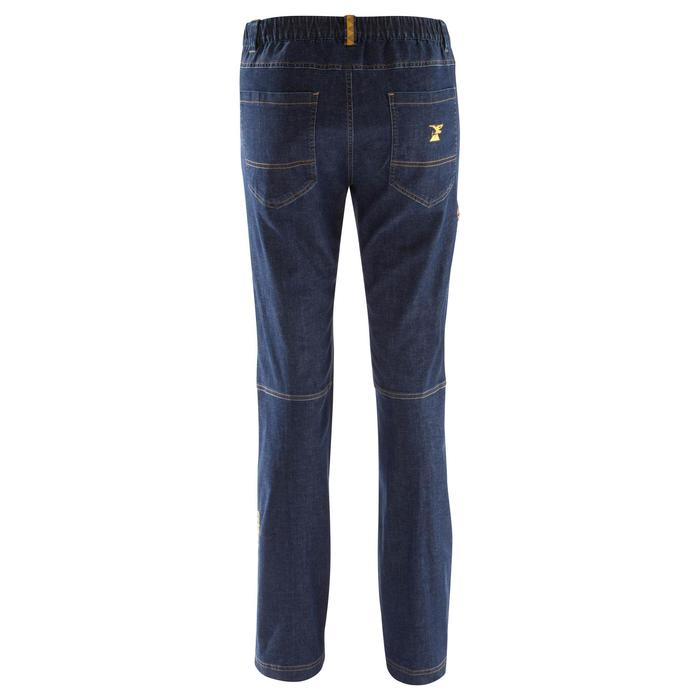JEAN2  HOMME BLUE - 1182009