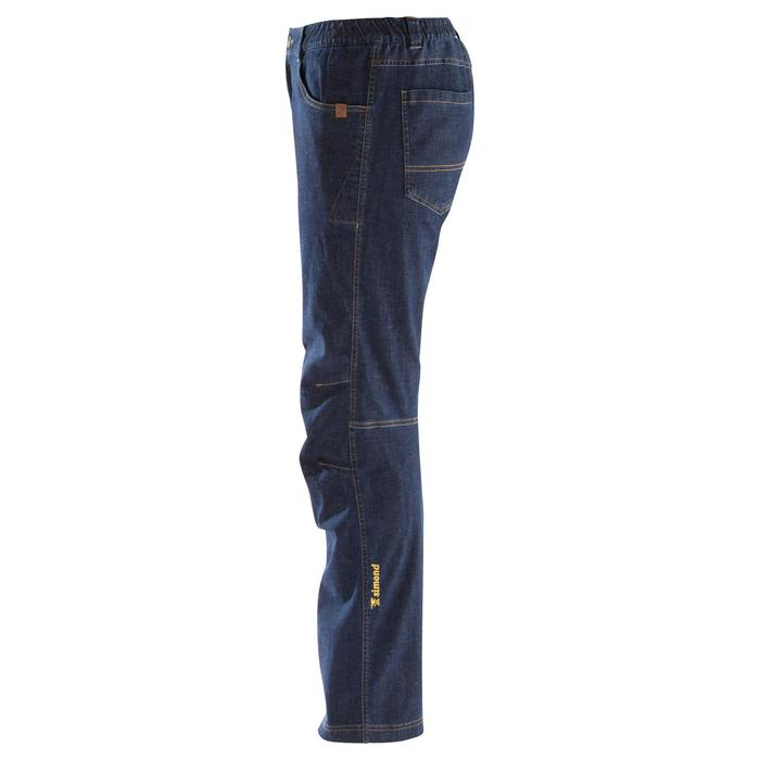 JEAN2  HOMME BLUE - 1182011