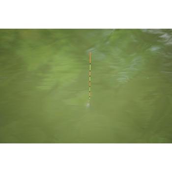 LAKE SIDE-1 4m travel set rtf STILL FISHING ROD SET