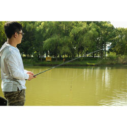 LAKE SIDE-1 soft READY TO FISH SET