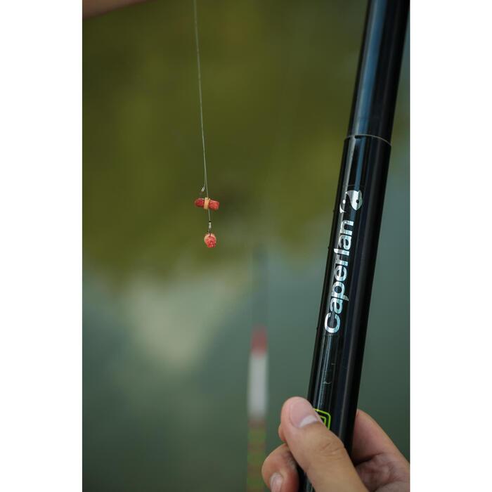 LAKE SIDE-1 4公尺隨時釣魚組