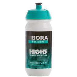 Bidon World Tour team Bora-Hansgrohe voor racefiets 500 ml