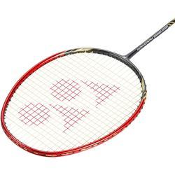 Badmintonschläger Nanoray Dynamic Action