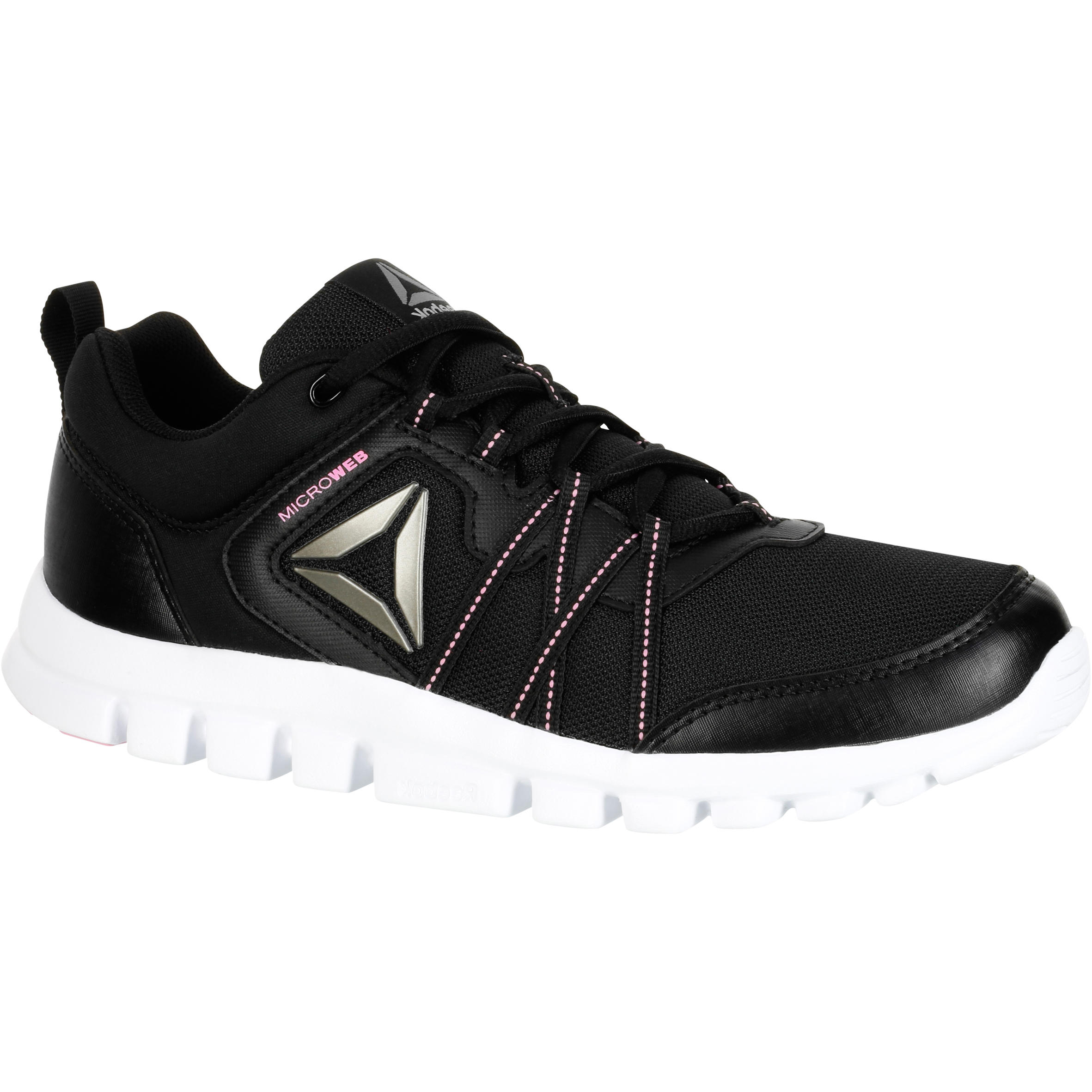 90cae661ab0 chaussures marche quotidienne femme lite racer noir adidas bleu blanc gris