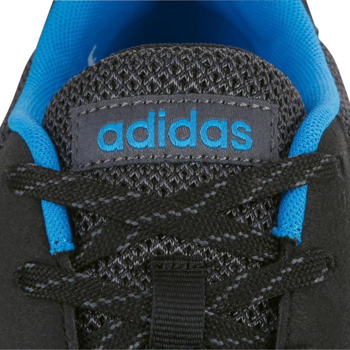 Chaussures marche sportive homme Lite Racer gris / bleu - 1182525