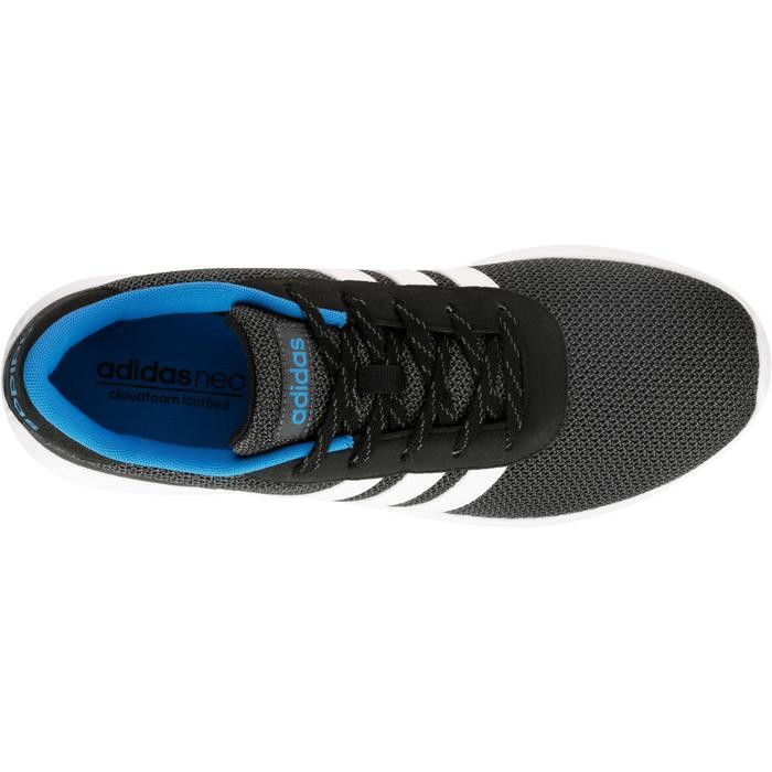 Chaussures marche sportive homme Lite Racer gris / bleu - 1182627