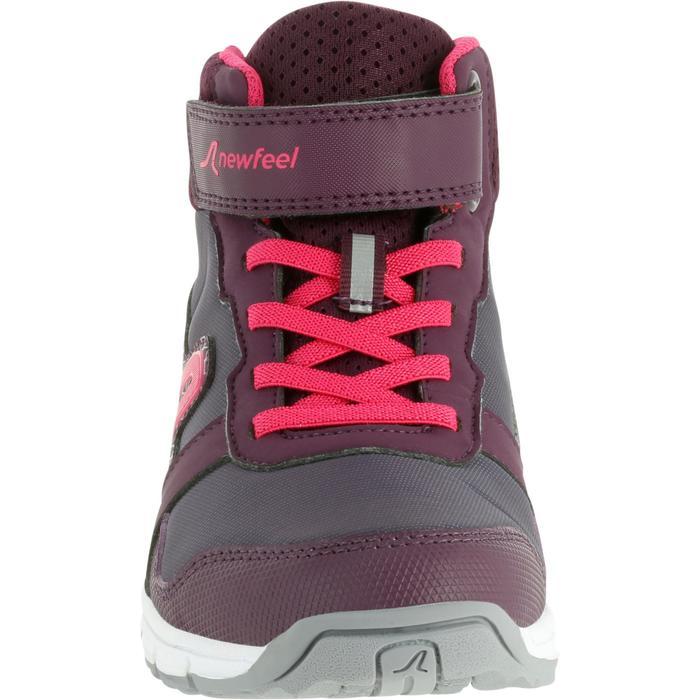 Chaussures marche sportive enfant Protect 580 - 1182698