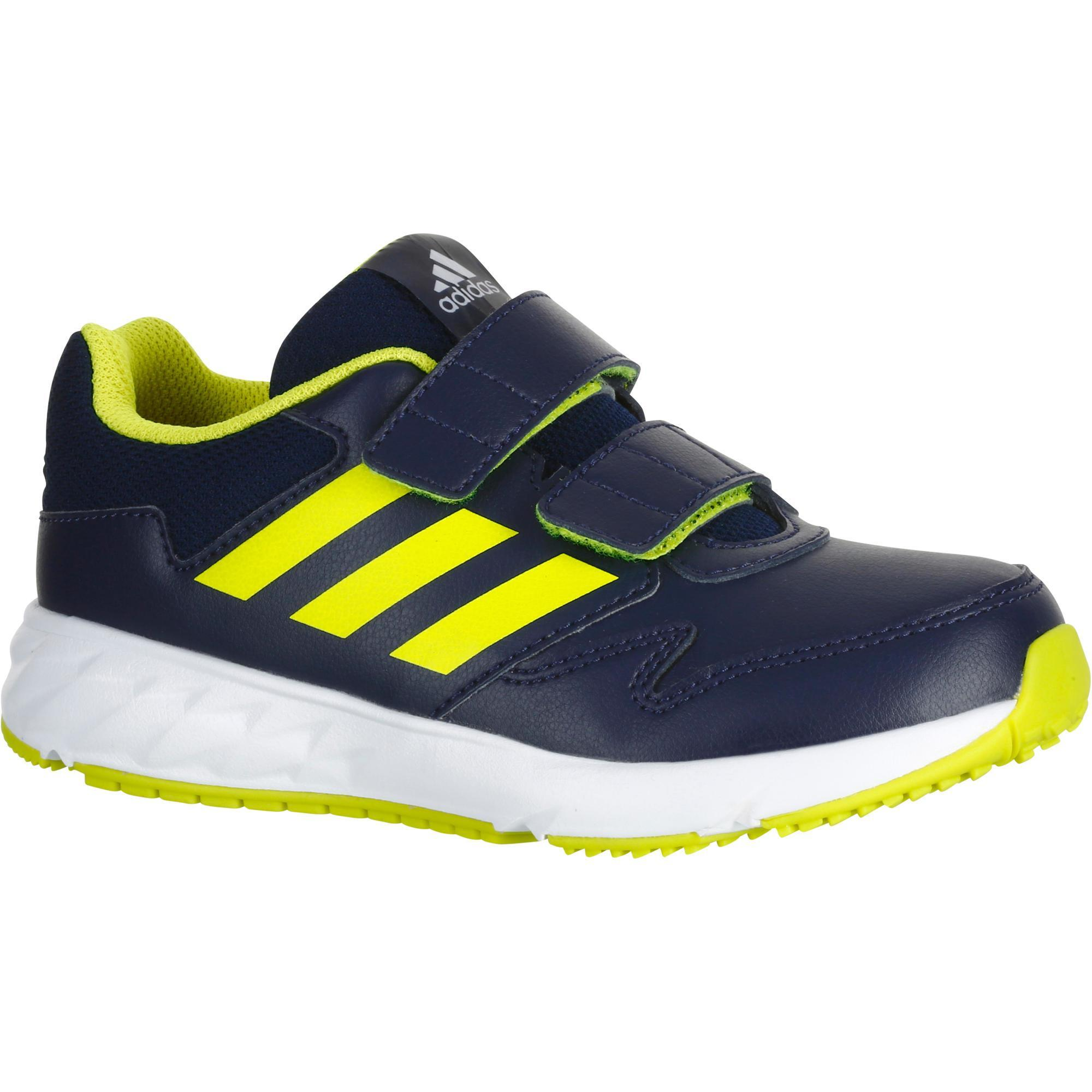 Adidas  f75435d500c31