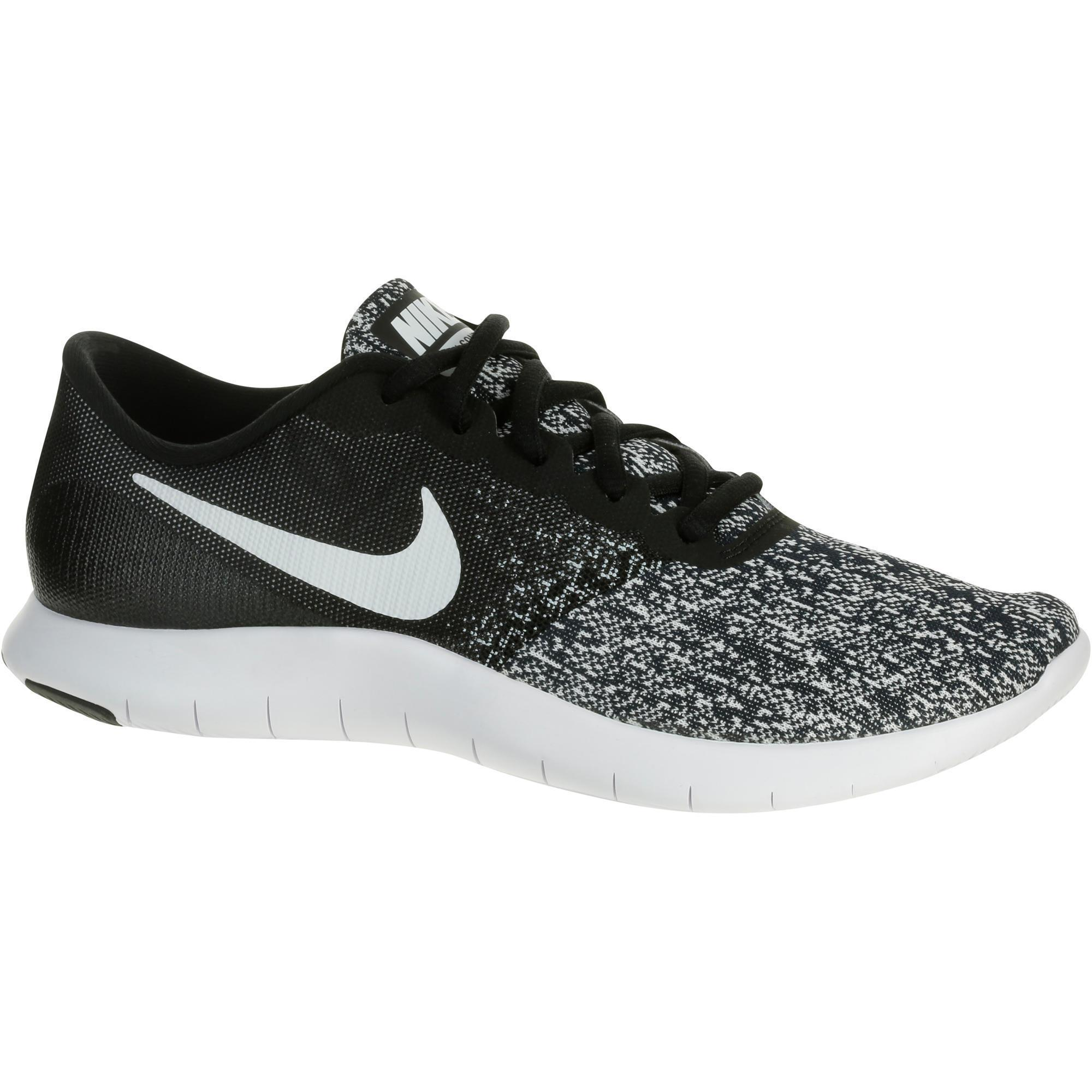 picked up genuine shoes lower price with best price nike free run 2 mujeres todas negro 2223e 9de14