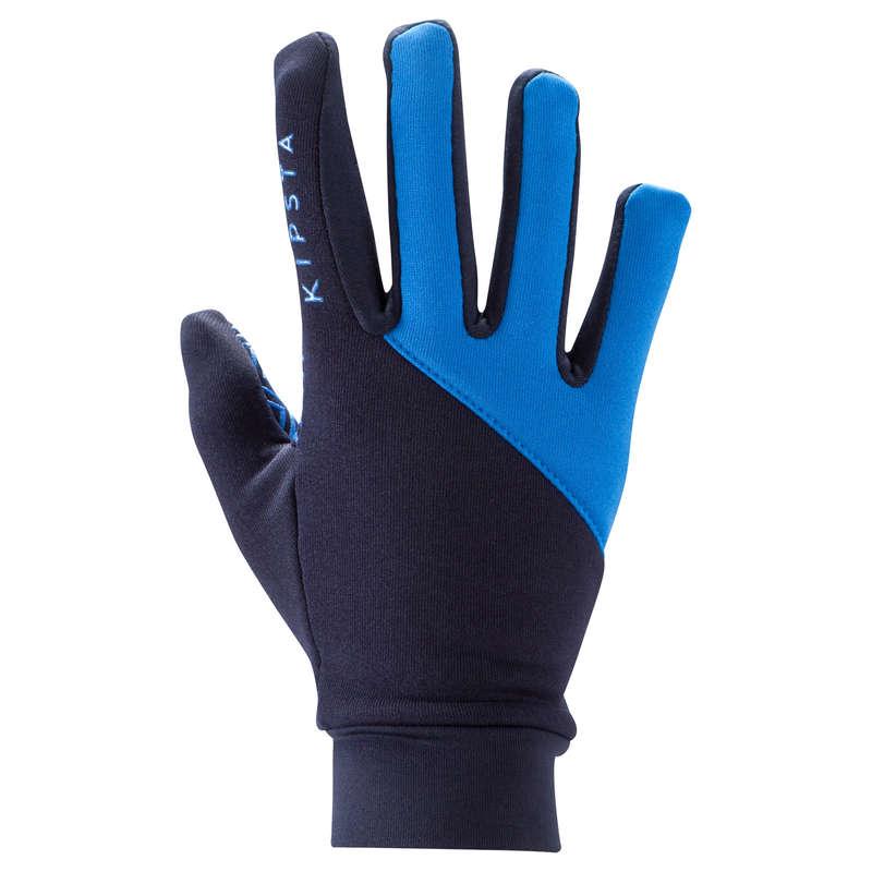 НИЖНЕЕ БЕЛЬЕ/ДЕТИ Футбол - Перчатки Keepwarm дет.  KIPSTA - Футбол