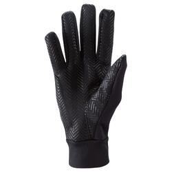 Waterafstotende handschoenen Keepwarm voor volwassenen - 1183033