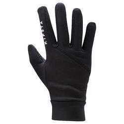 Waterafstotende handschoenen Keepwarm voor kinderen