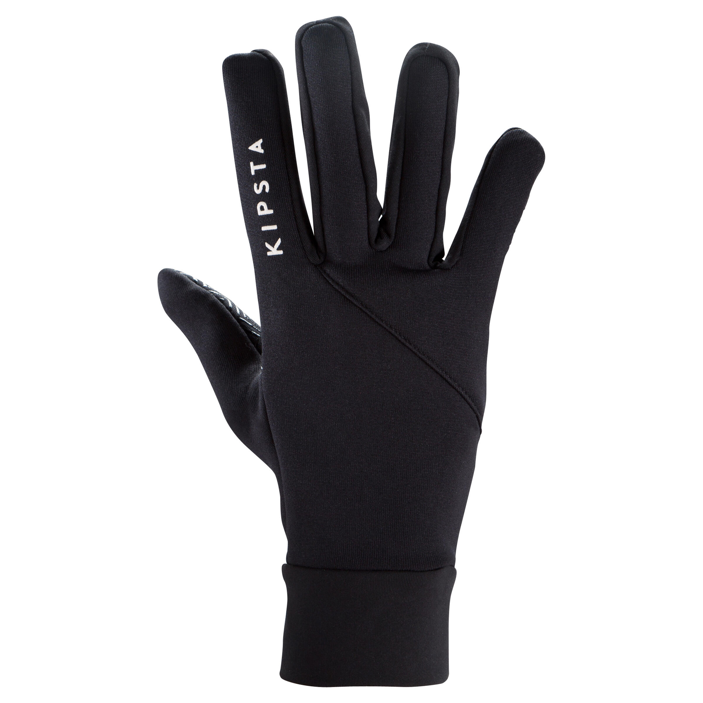 Noirs Adulte 500 500 Gants Keepdry Keepdry Gants Adulte E2IWD9YH