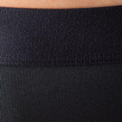 Keepdry 100 תחתונים למבוגרים שחור