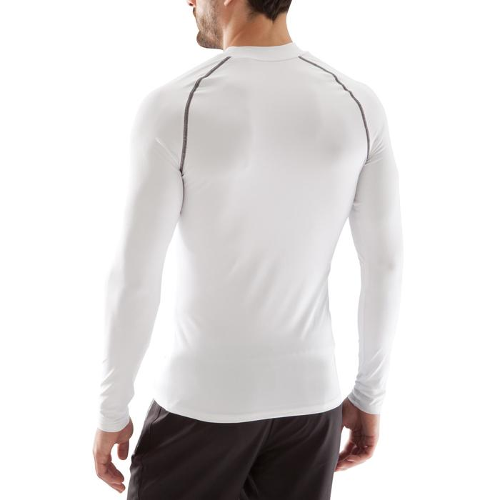 Keepdry 100 Adult Breathable Long Sleeve Base Layer - Black - 1183638