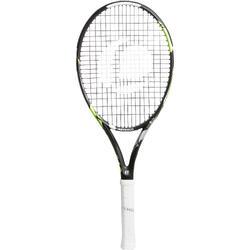TR560 Adult Tennis...