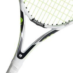 Tennisschläger TR190 Lite weiß