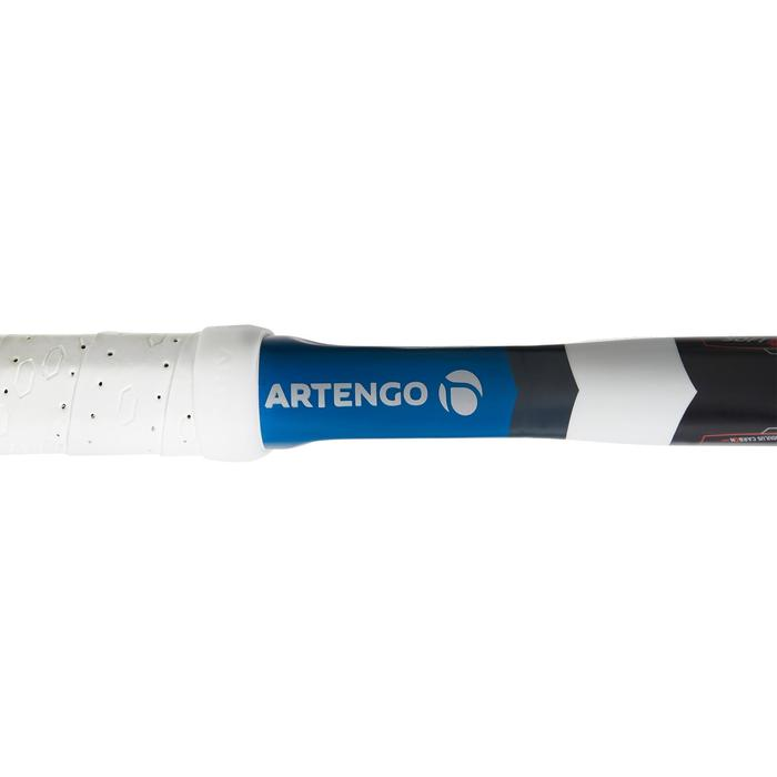 RAQUETTE DE TENNIS ADULTE TR560 OVERSIZE - 1184338