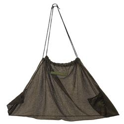 Weegzak karpervissen Session Weight Sling - 118452