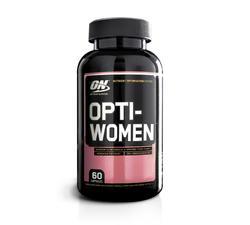 Opti-Women 60 capsules