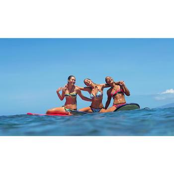Culotte de surf classique femme NINA KEOLA MARTINICA - 1184745