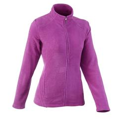 Fleecejacke MH120 Damen