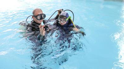 faire-découvrir-plongée-enfants-subea-decathlon.jpg