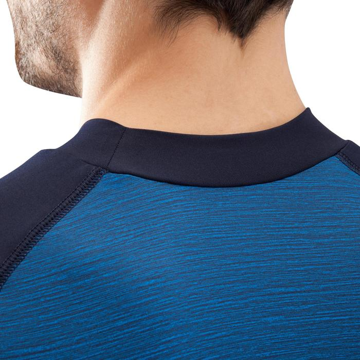 Keepdry 100 Adult Breathable Long Sleeve Base Layer - Black - 1185189
