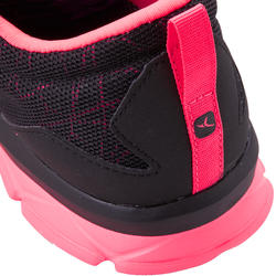Fitnessschoenen Energy 500 voor dames - 1185191