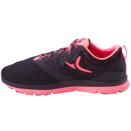 scarpe nike running decathlon