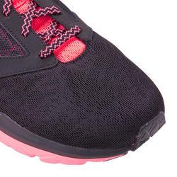 Fitnessschoenen Energy 500 voor dames - 1185193