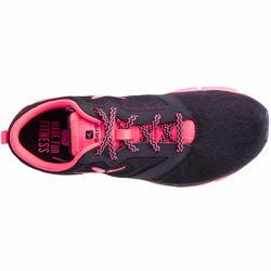 Fitnessschoenen Energy 500 voor dames - 1185196