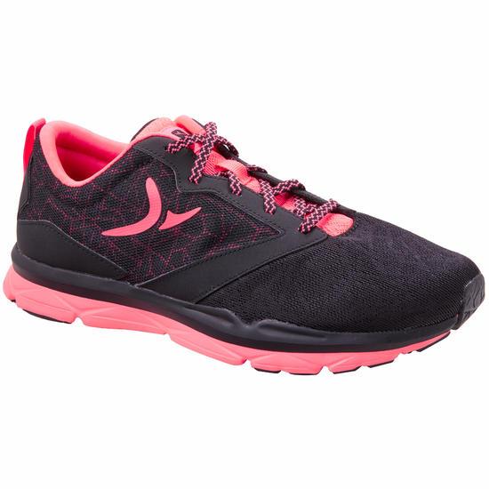 Fitnessschoenen Energy 500 voor dames - 1185202