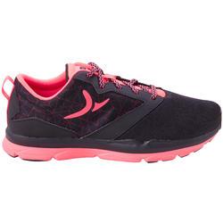 Fitnessschoenen Energy 500 voor dames - 1185204