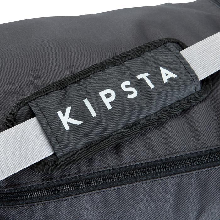 Sac de sports collectifs Kipocket 80 litres - 1185262
