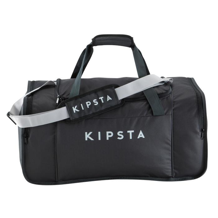 Sac de sports collectifs Kipocket 80 litres - 1185264