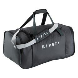 Sporttas teamsport Kipocket 80 liter