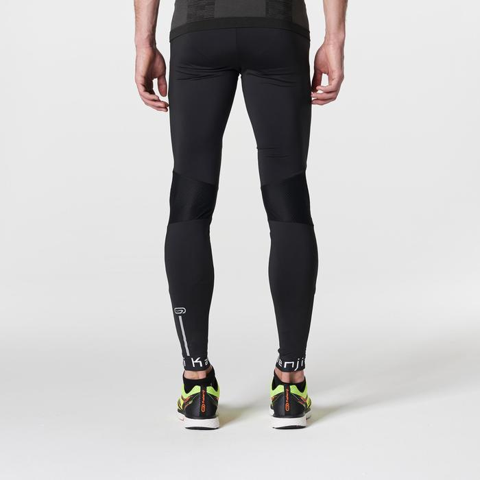 COLLANT RUNNING HOMME NOIR KIPRUN - 1185431