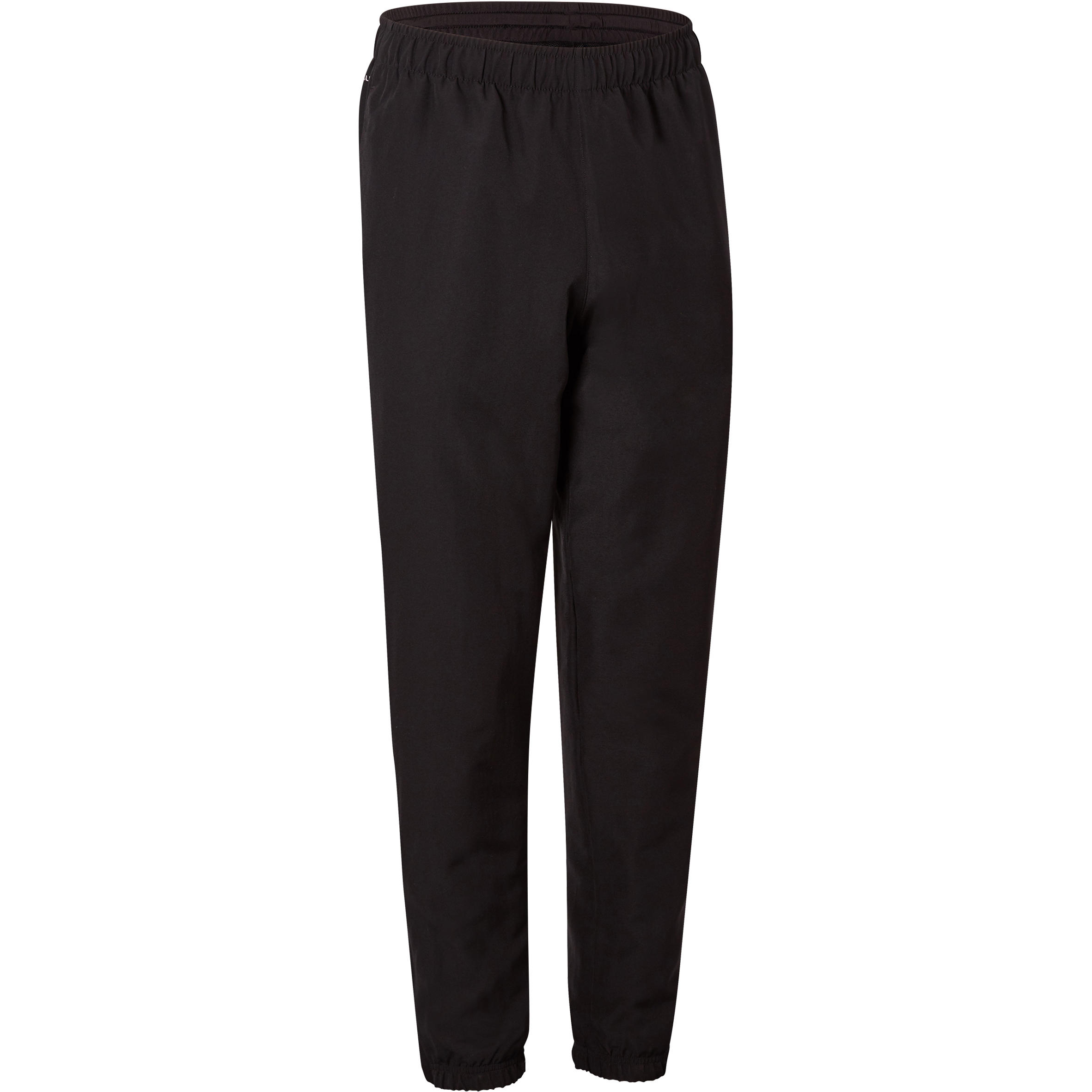 adidas Performance ESSENTIAL STANFORD Trainingsbroek noir
