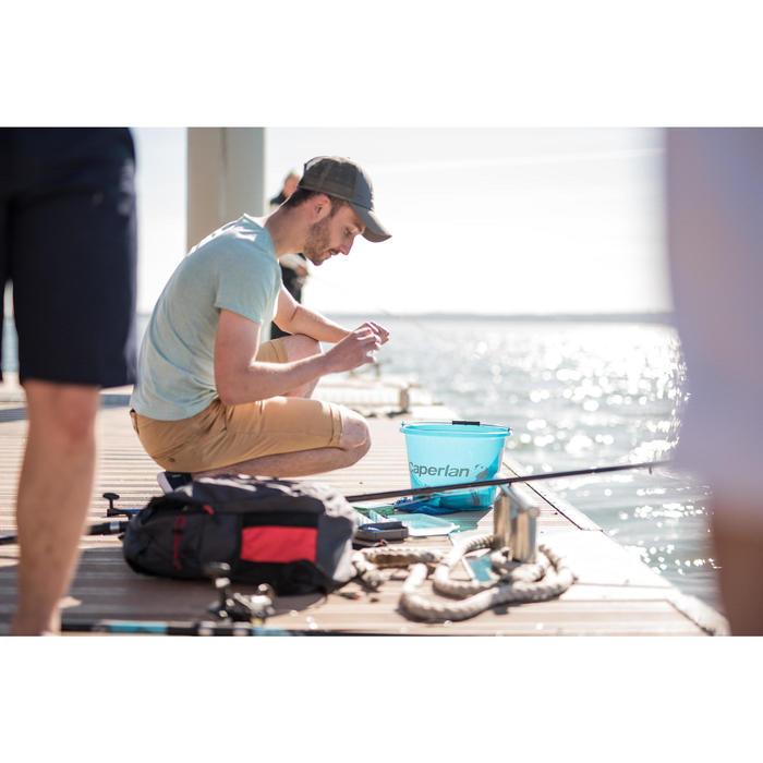 Seau de pêche 12L