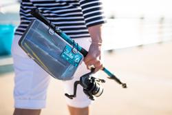 Kennismakingsset hengelsport Ufish SEA 240 New - 1186607